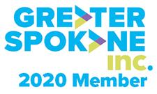 2020 GSI Member Logo