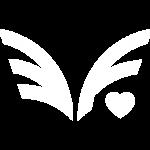 Foundation_ICON_REV
